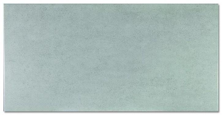 Cement Wand 30x60cm grau