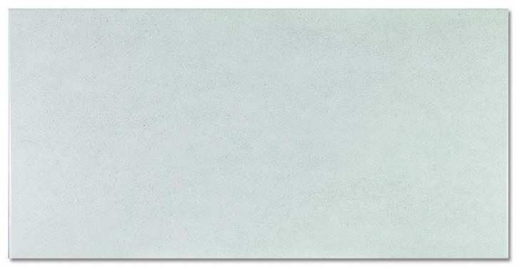 Cement Wand 30x60cm hellgrau