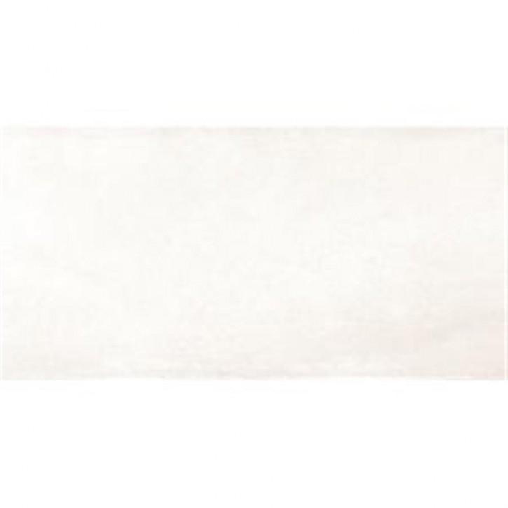Cesa Wand 20x50cm beige matt