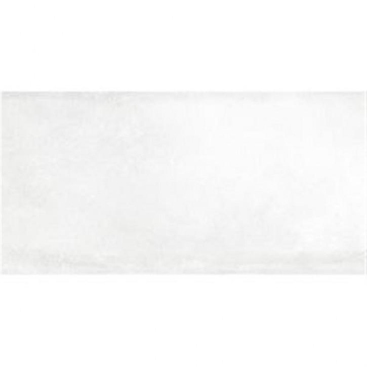 Cesa Wand 20x50cm grau matt