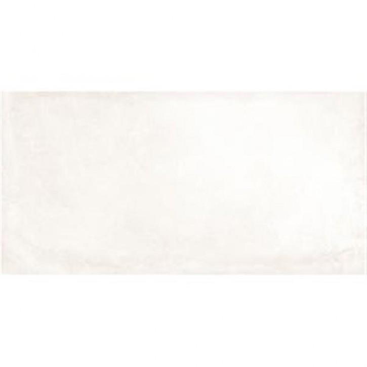 Cesa Wand 30x60cm beige matt