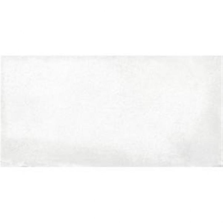 Cesa Wand 30x60cm grau matt