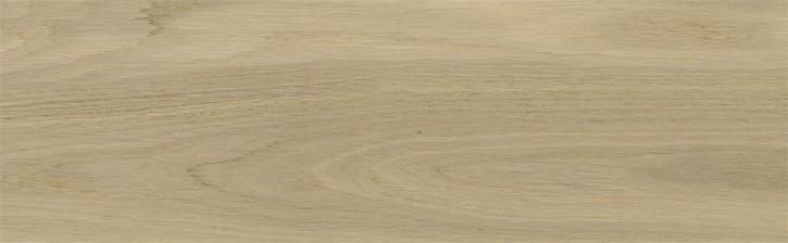 Chesterwood Boden 18,5x60cm beige R9 Abr.3