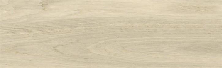 Chesterwood Boden 18,5x60cm cream R9 Abr.4