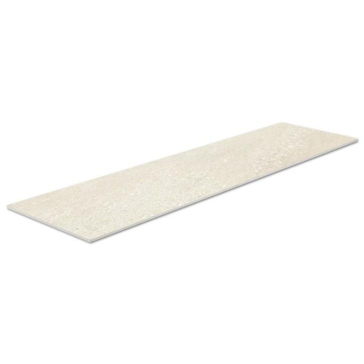 Chianti Boden 17,5x70cm beige R10 Abr.4