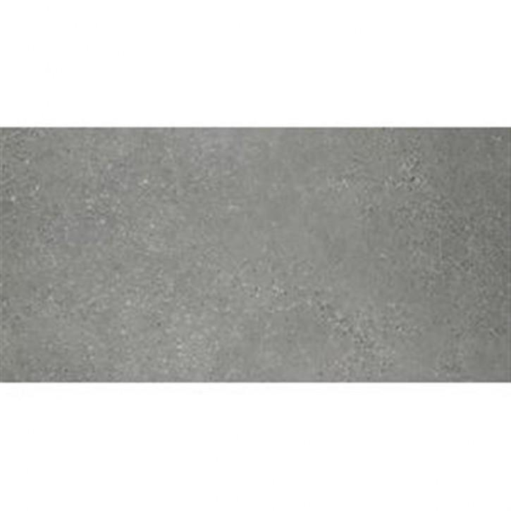 City Boden 30x60cm basalt ungl. R10 rekt.