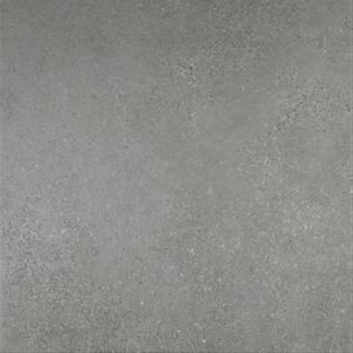 City Boden 60x60cm basalt ungl. R10 rekt.