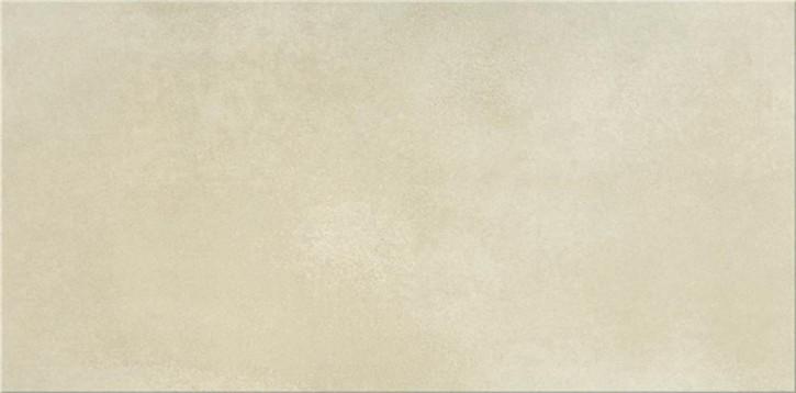 City Squares Boden 30x60cm beige R9 Abr.4