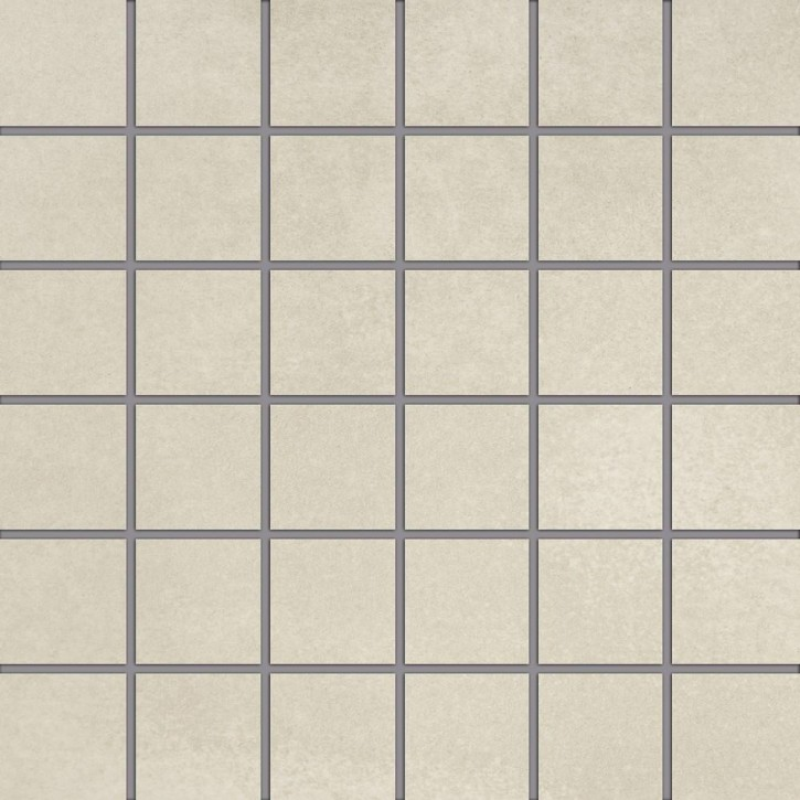 City Squares Mosaik (5/5) 30x30cm beige R9 Abr.5