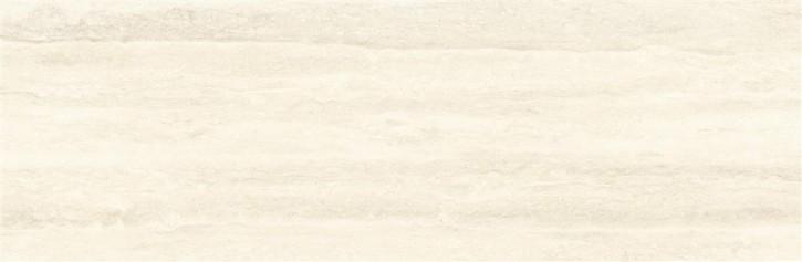Classic Travertine Wand 24x74cm beige matt