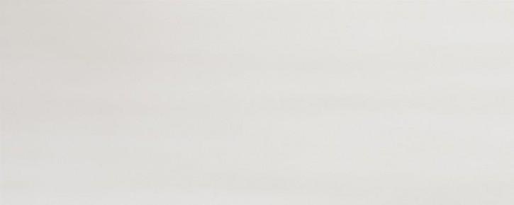 Cleo Wand 20x50cm cotto matt meliert