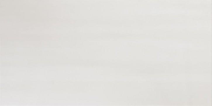 Cleo Wand 20x50cm hellgrau matt meliert