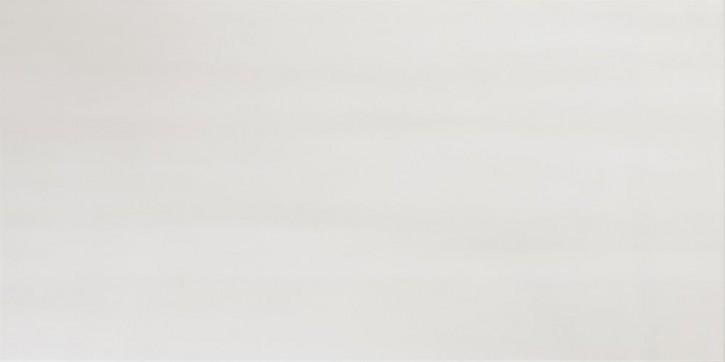 Cleo Wand 30x60cm hellgrau matt meliert