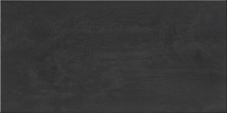 Concrete Flower Boden 30x60cm graphit R9 Abr.4