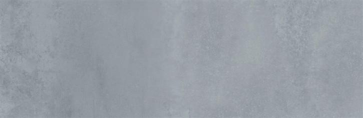 Concrete Stripes Wand 29x89cm grau matt rekt.