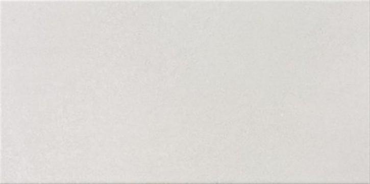 Cottage Wall uni 30x60cm alabaster