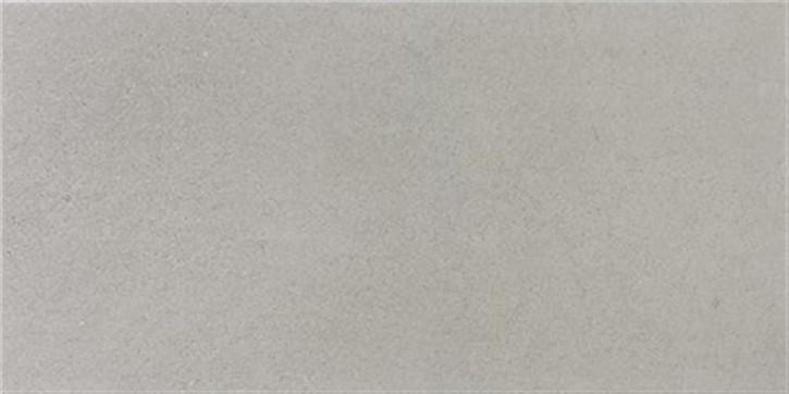 Cottage Wall uni 30x60cm zement