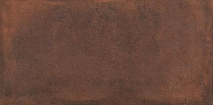 Cotto Toscana Outdoor 2.0 50x100cm Cotto Rosso rekt.