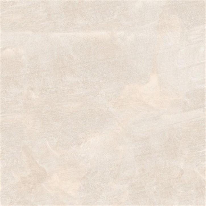 Covent Boden 37x75cm beige natural Abr.4