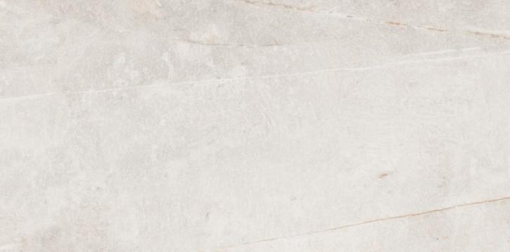 Covent Boden 37x75cm white natural Abr.4