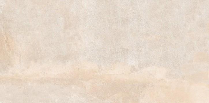 Covent Boden 75x75cm beige natural rekt. Abr.4