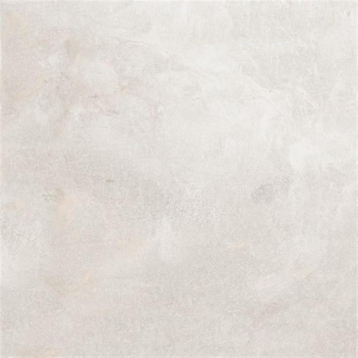 Covent Boden 75x75cm white natural rekt. Abr.4