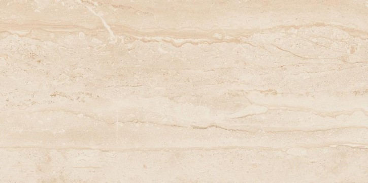Daino Boden 45x90cm cream lappato R9 Abr.4
