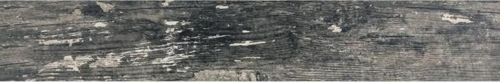 Dakota Boden 15x90cm gris rekt. Abr.4