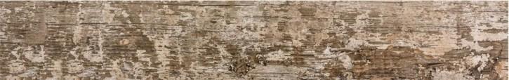 Dakota Boden 15x90cm natura rekt. Abr.4