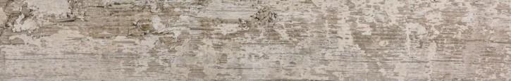 Dakota Boden 15x90cm weiß rekt. Abr.4