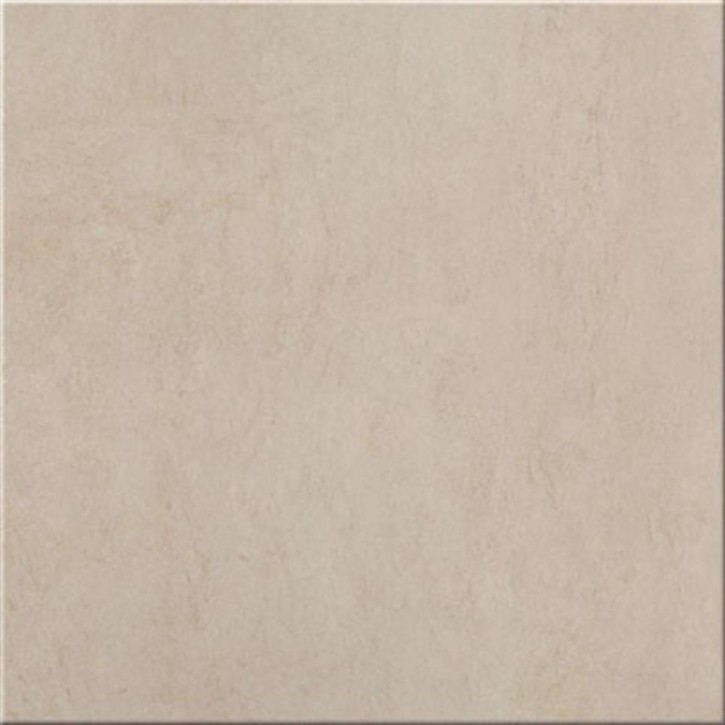 Damasco Boden 30x30cm vanille R9 Abr.4