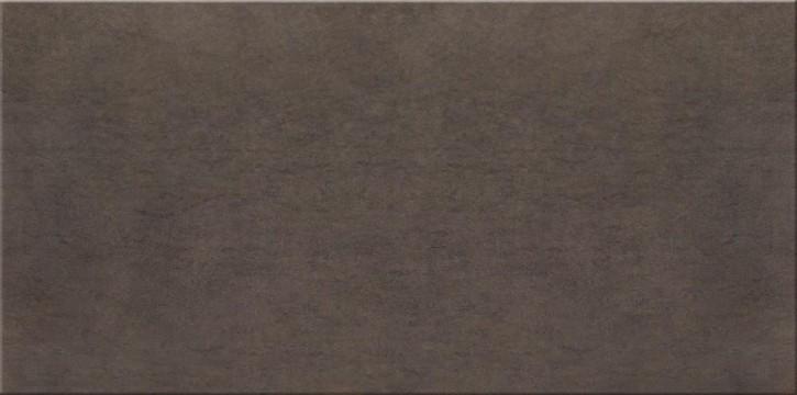 Damasco Boden 30x60cm anthrazit R9 Abr.3