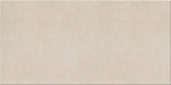 Damasco Boden 60x60cm vanille R9 Abr.4