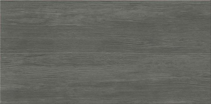 Desa Boden 30x60cm graphite R10 Abr.4