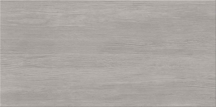 Desa Boden 30x60cm grey R10 Abr.4