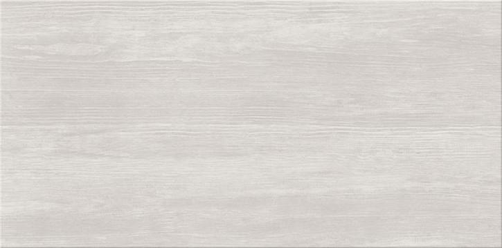 Desa Boden 30x60cm white R10 Abr.4