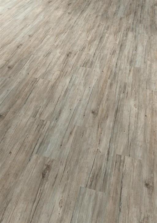 Designbelag Driftwood grey Rustikal Holzstruktur 152,4x914,4