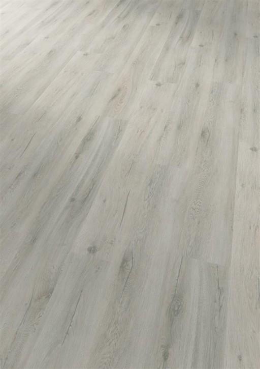 Designbelag Nordic Oak white washed Holzstruktur 184,2x1219,