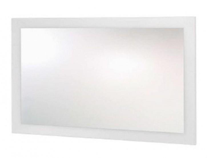 Design-Spiegel Xantia 90x60 cm
