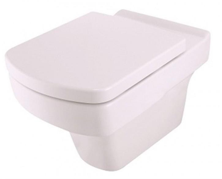 Design Wand-WC Set