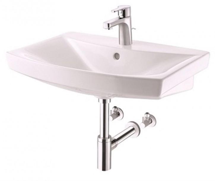 Design Waschtisch Set 60 cm