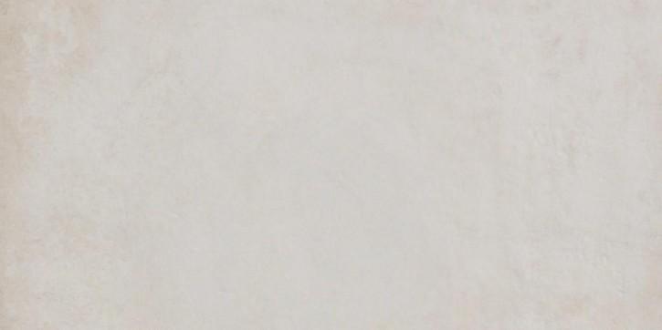 Divina Boden 30x60cm beige matt Abr.4