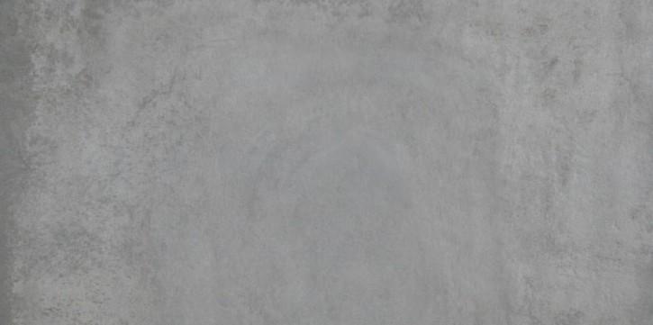 Divina Boden 30x60cm grafite matt Abr.4