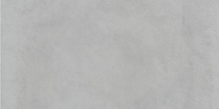Divina Boden 30x60cm grau matt Abr.4