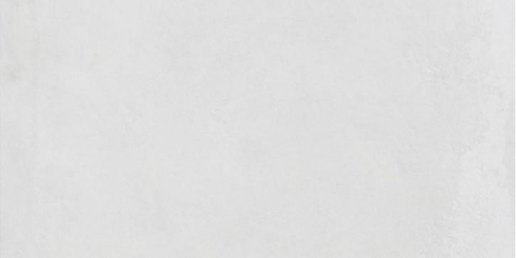 Divina Boden 30x60cm weiß matt Abr.4