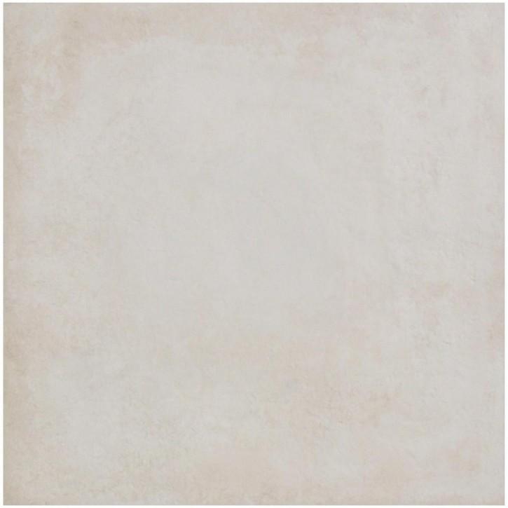 Divina Boden 60x60cm beige matt Abr.4