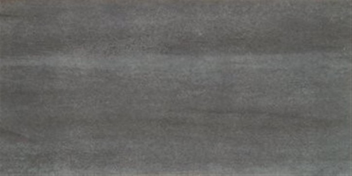 Dolomite 30x60cm Black rekt. R10B