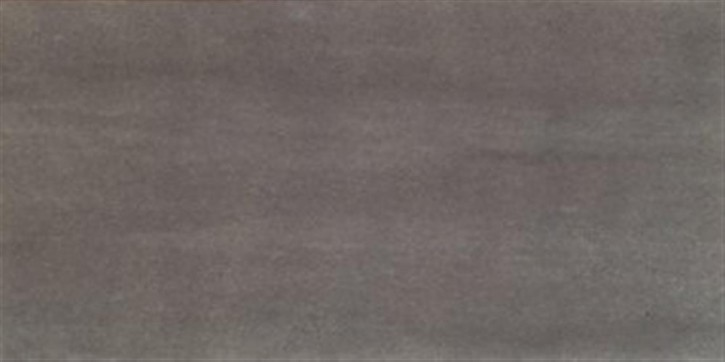Dolomite 30x60cm Brown rekt. R10B