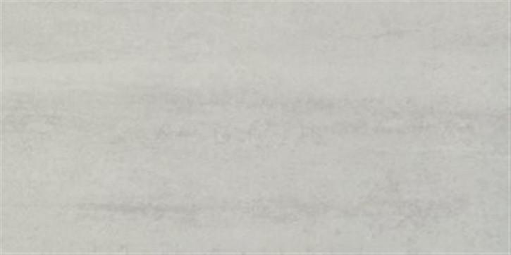 Dolomite 30x60cm Grey rekt. R10B