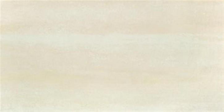 Dolomite 30x60cm Ivory rekt. R10B